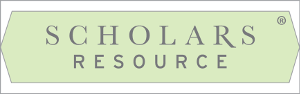 Scholars Resource
