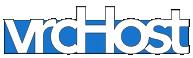 vrcHost LLC